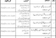 Nisar-Shaheed-School-and-College-Risalpur-Cantt-Jobs-30-July-2019