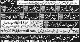 Mounam-Human-Resources-Overseas-Employment-Promoter-Rawalpindi-Jobs-18-Aug-2019-1