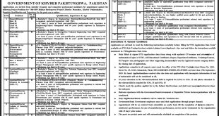 Pakhtunkhwa-Energy-Development-Organization-PEDO-Mansehra-Jobs-29-Aug-2019