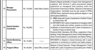 People's-Primary-Healthcare-Initiative-PPHI-Sindh-Jobs-11-Aug-2019