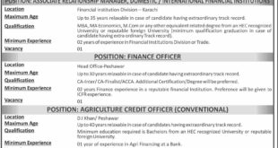 The-Bank-of-Khyber-BOK-Pakistan-Jobs-07-Aug-2019