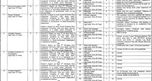 The-Ghazi-University-D-G-Khan--Jobs-02-Sep-2019