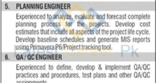 DAR-Engineering-Consultants-Limited-Saudi-Arabia-Jobs-20-Oct-2019