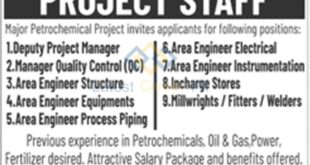 International-Petrochemicals-Pvt-Limited-Lahore-Jobs-27-Oct-2019