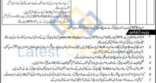Multan-Electric-Power-Company-MEPCO-Multan-Jobs-06-Oct-2019-2