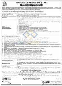 Nationa-Bank-of-Pakistan-NBP-Pakistan-Jobs-20-Oct-2019-02