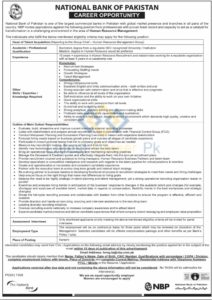 Nationa-Bank-of-Pakistan-NBP-Pakistan-Jobs-20-Oct-2019-03