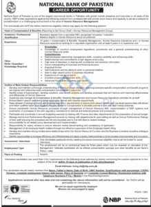 National-Bank-of-Pakistan-NBP-Pakistan-Jobs-20-Oct-2019-01