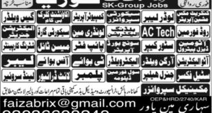 Sehari-International-Manpower-South-Korea-Jobs-11-Oct-2019