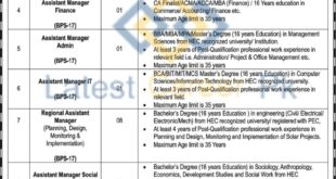 Pakhtunkhwa-Energy-Development-Orgnization-PEDO-Peshawar-Jobs-21-Nov-2019