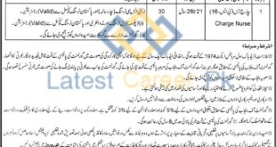 District-Health-Authority-DHA-Rahim-Yar-Khan-Jobs-14-Dec-2019