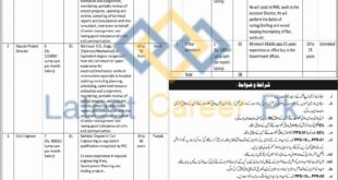 Pakistan-Institute-of-Medical-Sciences-PIMS-Islamabad-Jobs-06-Dec-2019