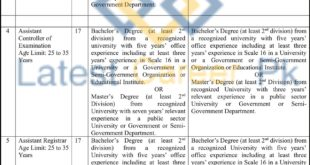 The-Ghazi-University-GUDGK-Dera-Ghazi-Khan-Jobs-06-Dec-2019
