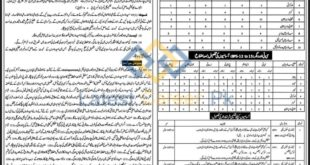 Elementary-and-Secondary-Education-Department-Khyber-Pakhtunkhwa-Jobs-23-Jan-2020
