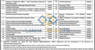 Punjab-Information-Technology-Board-PITB-Punjab-Jobs-01-Jan-2020