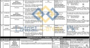 Punjab-Public-Service-Commission-PPSC-01-2020-Punjab-Jobs-05-Jan-2020-01