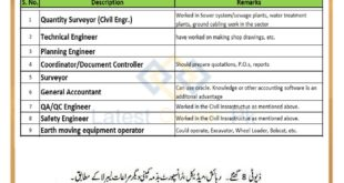 Luna-Corporation-Overseas-Employment-Promoters-Lahore-Jobs-04-Feb-2020