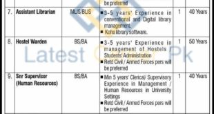 National-University-of-Technology-NUTECH-Islamabad-Jobs-28-Feb-2020