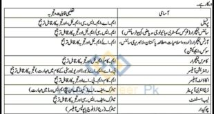 Punjab-Group-of-Colleges-PGC-Sialkot-Jobs-24-Feb-2020