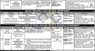Punjab-Public-Service-Commission-PPSC-06-2020-Punjab-Jobs-09-Feb-2020