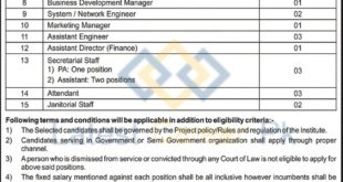 PAF-Institute-of-Applied-Sciences-and-Technology-Haripur-Jobs-28-Mar-2020