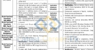Peshawar-Electric-Supply-Company-PESCO-Peshawar-Jobs-25-Mar-2020