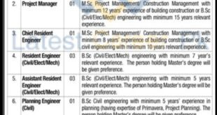 Pakistan-Real-Estate-Investment-and-Management-Company-Lahore-Jobs-18-Apr-2020