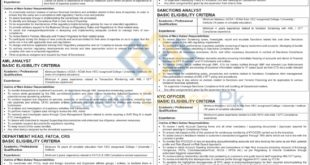 Sidat-Hyder-Morshed-Associates-Pvt-Limited-Karachi-Jobs-06-Apr-2020-01