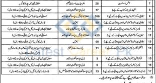Lahore-Waste-Management-Company-LWMC-Lahore-Jobs-02-May-2020