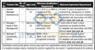 National-Insurance-Company-Limited-NICL-Karachi-Jobs-18-May-2020-01