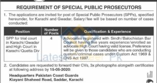 Pakistan-Coast-Guards-PCG-Karachi-Jobs-08-May-2020