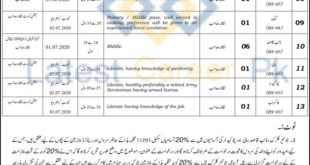District-and-Session-Courts-Nankana-Sahib-Jobs-04-June-2020